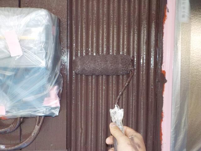 外壁塗装に養生は必要?