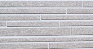 外壁塗装で話題のクリア塗装で外壁の素材を保とう!