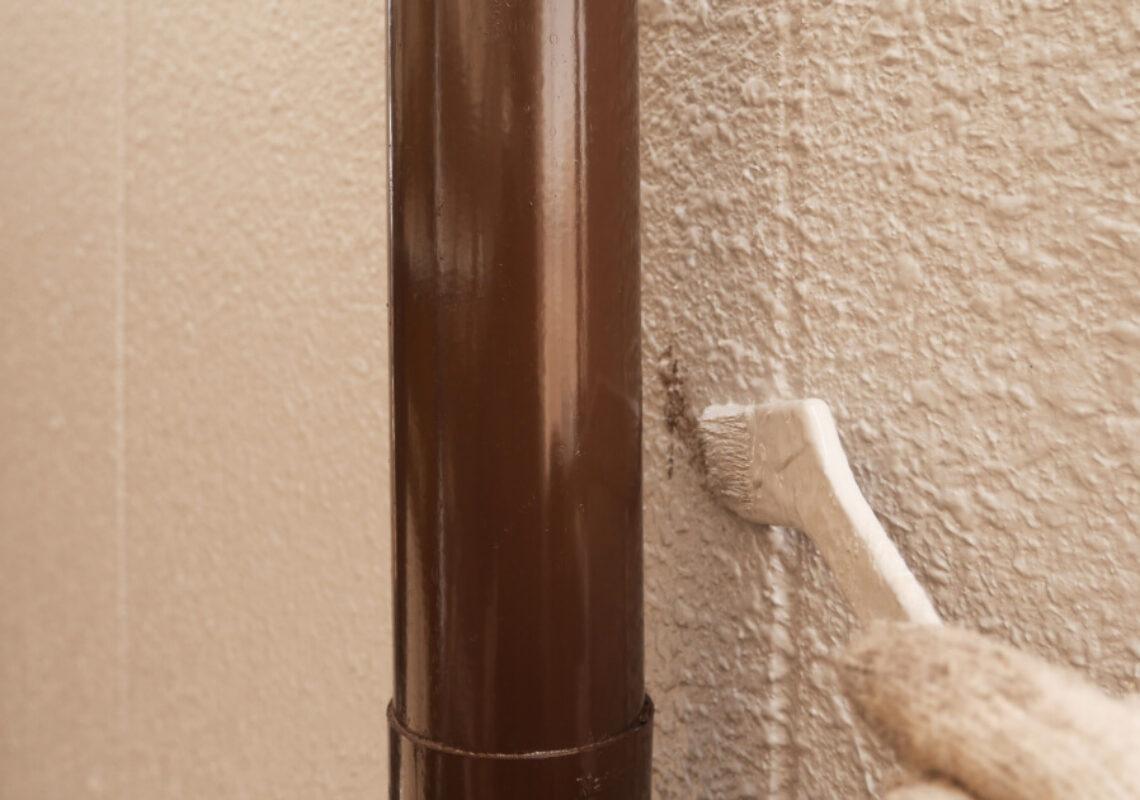 外壁塗装の手順は?施工までの流れとチェックすべきポイント