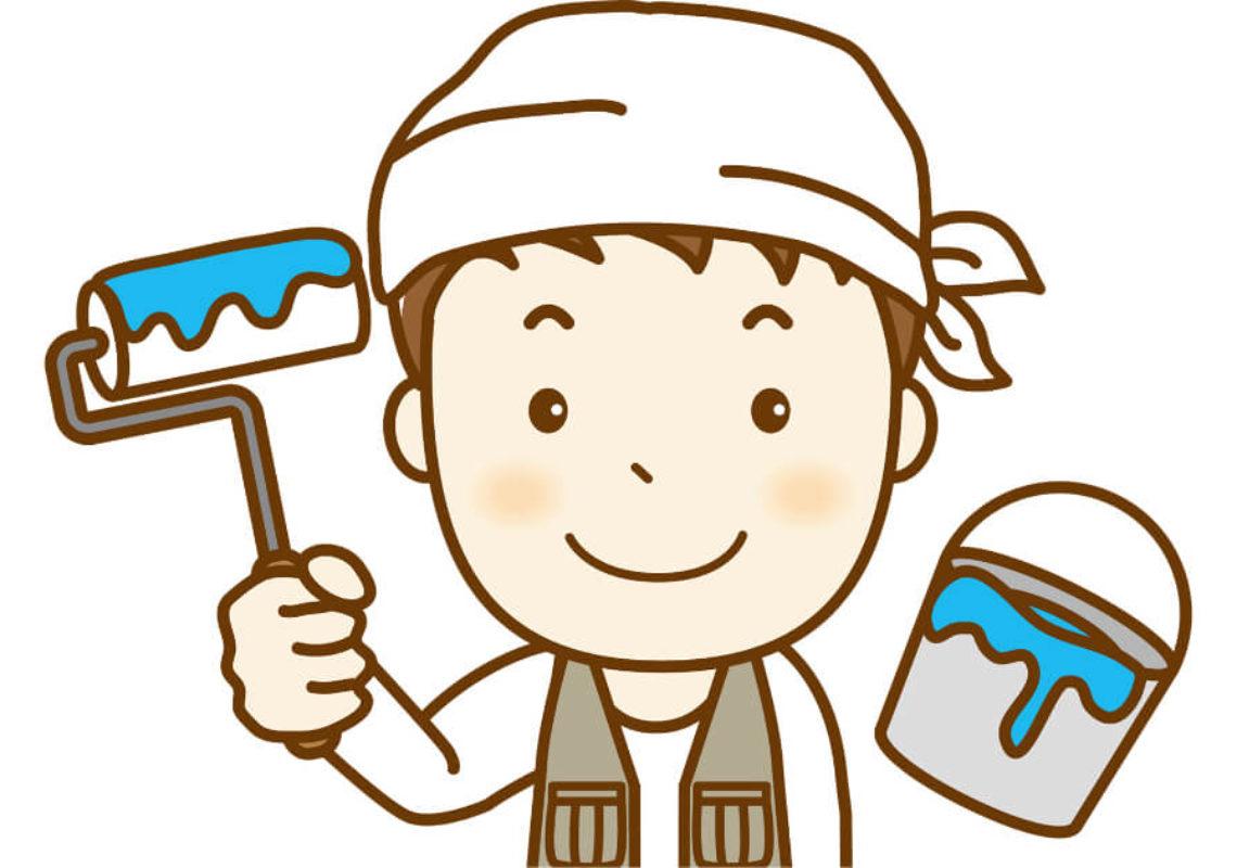 外壁塗装の優良業者の見分け方!失敗を避けるためのポイント