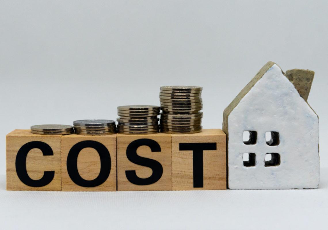 屋根塗装の費用相場や安くする方法を紹介