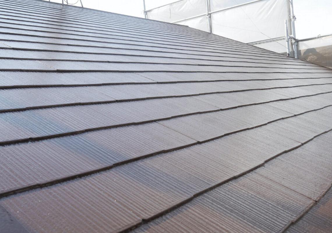屋根塗装をする上で知っておきたい耐用年数の意味