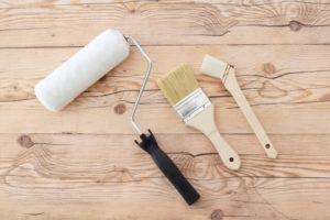 外壁塗装における下塗り塗料の重要性