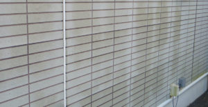 サイディングの外壁塗装にかかる費用は?時期や注意点を紹介