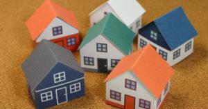 屋根塗装の失敗しない色選びのポイント?人気の色や注意点について