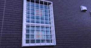 サイディング外壁の耐用年数と長持ちさせるコツをご紹介!