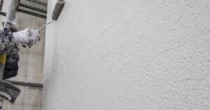 外壁塗装で迷ったらシリコン塗料!特徴とメリット・デメリット