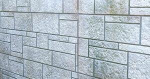 外壁のコケの原因は湿気!除去する方法と予防のポイント