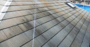 屋根塗装はほんとに必要?塗装による効果と必要性