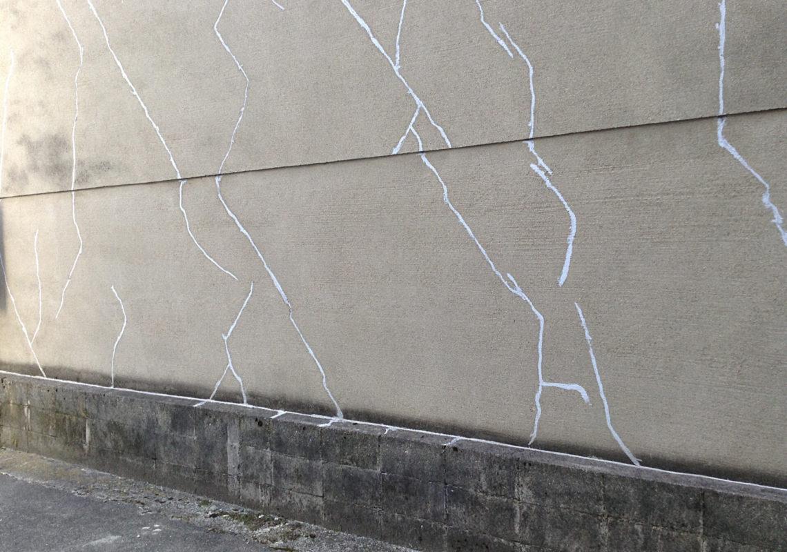 外壁塗装に使う防水塗料の種類や価格