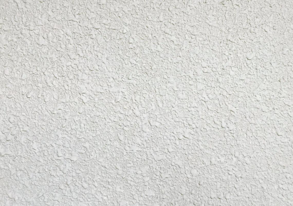 断熱塗料の種類と費用などを解説