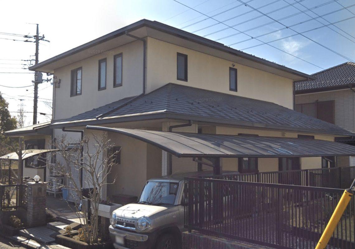 oyumino-chuou-msama