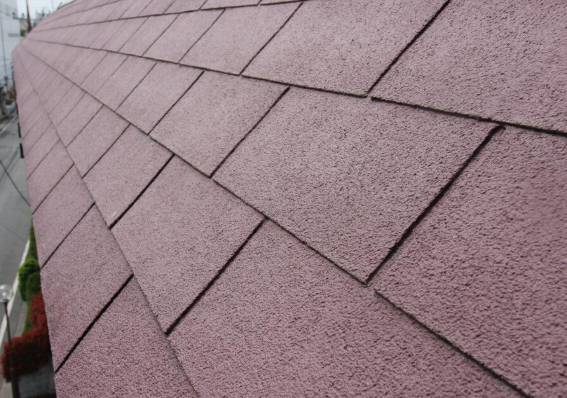 屋根塗装の縁切りが必要な理由と行わないリスクとは?